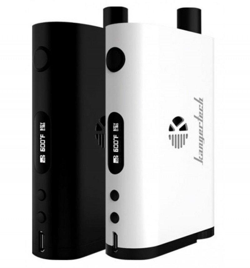 Распродажа жидкостей для электронных сигарет ! Спеши купить жидкость с 70% скидкой!