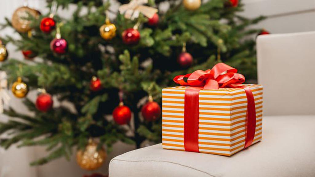 Что подарить на Новый год? Время исполнения мечты