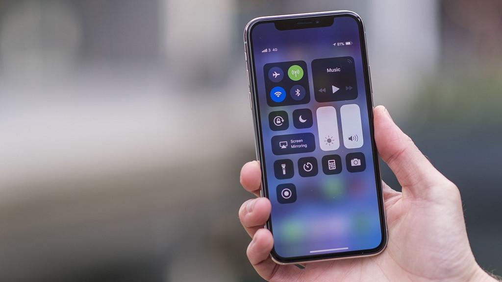 Каким будет iPhone в этом году