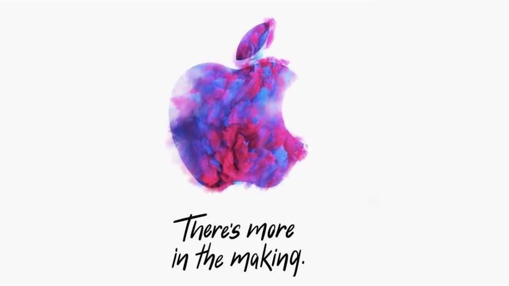 Что покажет компания Apple на презентации в Нью-Йорке