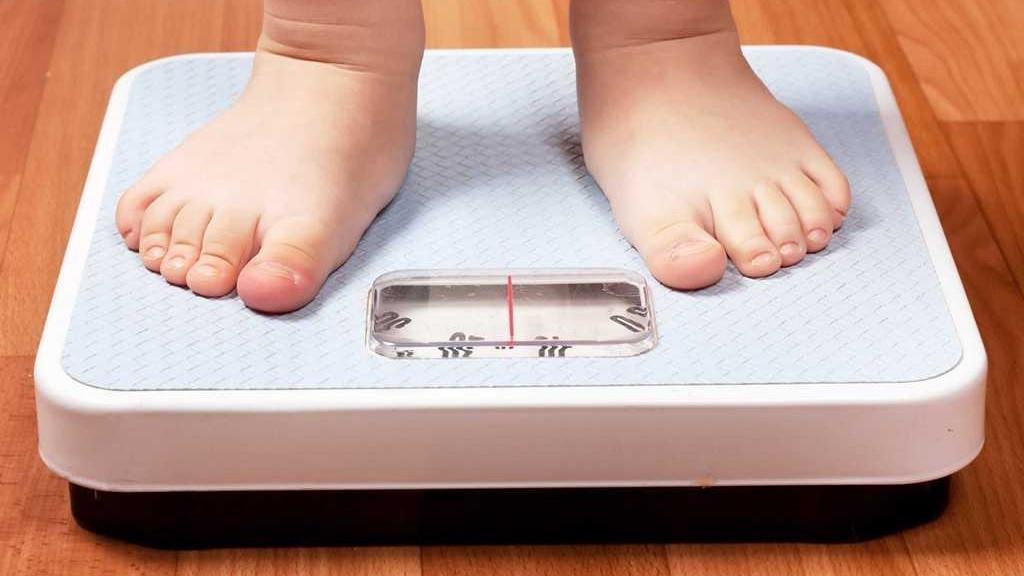 Следите за своим весом и какие весы лучше?