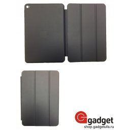 Чехол Apple Smart Case для iPad mini Retina/ mini синий купить в Уфе
