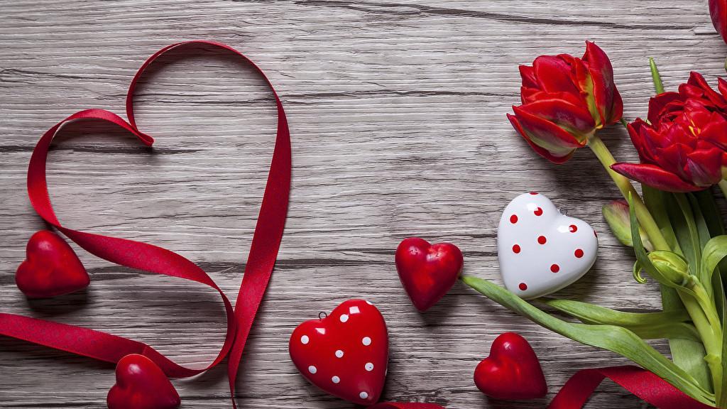 Что подарить девушке или мужчине на день влюбленных? Купить необычные подарки на день святогоВалентина!