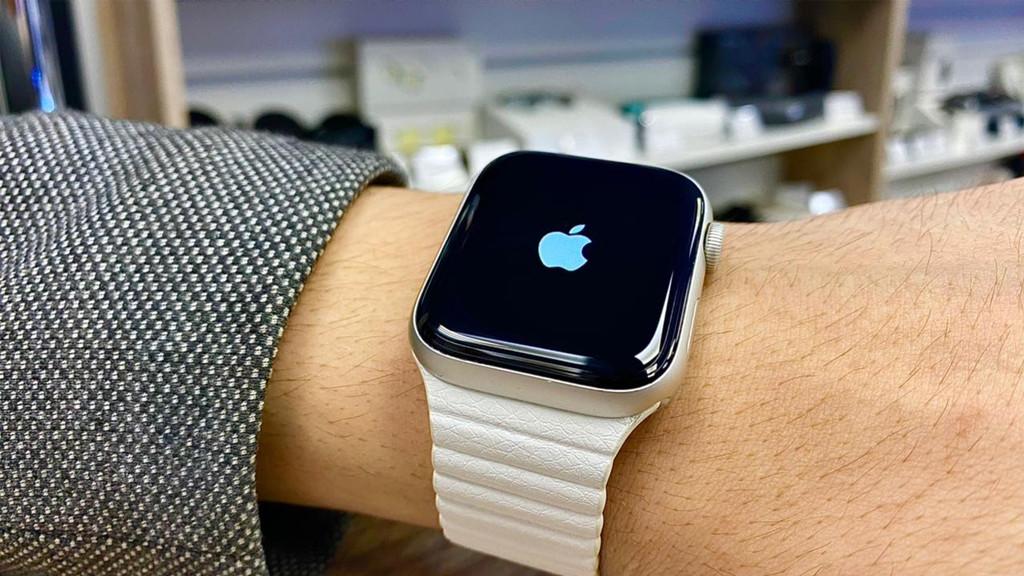 Apple Watch – красота, технологичность, функциональность