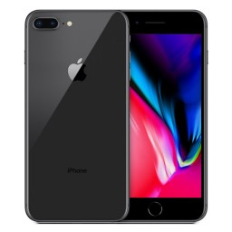 iPhone 7/8 Plus в Уфе