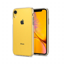 iPhone XR в Уфе