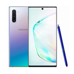 Samsung Note 10 Plus в Уфе